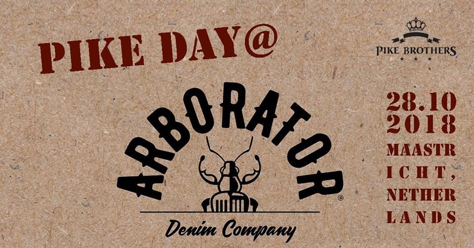 arborator-denim-company-maastricht-haarlem-foto-content-evenementen-pike-day