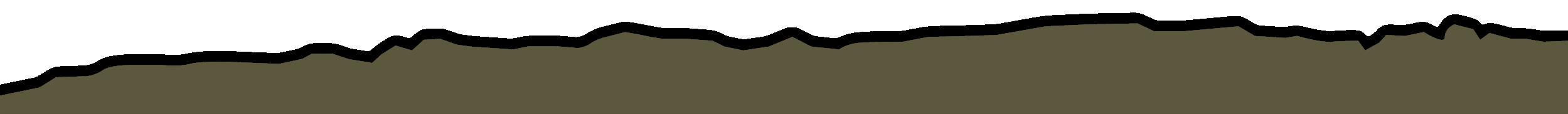 arborator-denim-company-maastricht-haarlem-gescheurde-rand-donker-groen-footer-v2