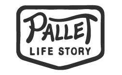 arborator-denim-company-maastricht-haarlem-merken-logo-donker-pallet-life-story