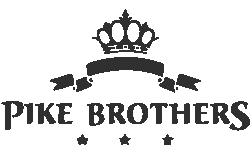 arborator-denim-company-maastricht-haarlem-merken-logo-donker-pike-brothers