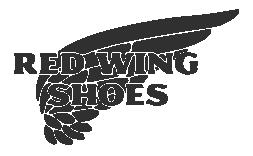 arborator-denim-company-maastricht-haarlem-merken-logo-donker-red-wing-shoes