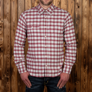 ARBORATOR-SHOP-ONLINE-1937-Roamer-Shirt-Pioneer-Red-Check