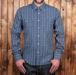ARBORATOR-SHOP-ONLINE-1937-Roamer-Shirt-virginia-blue-Checkered-front.jpg