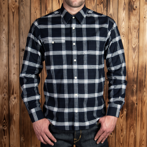 ARBORATOR-SHOP-ONLINE-1937-Roamer-ShirtAlaska-blue-Checkered-front.png