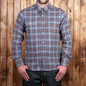 RBORATOR-SHOP-ONLINE-PIKE-BROTHERS-1937-Roamer-Shirt-Blue-Brown-Check.png
