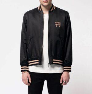ARBORATOR-Shop-online-NUDIE-Jeans-Bengan-Misfit-Creature-2-Black