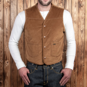 ARBORATOR-shop-online-Pike-Brothers-1966-Rodeo-Cord-Vest1-1.png