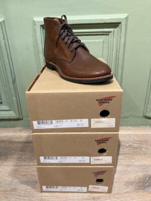 Arborator-Denim-Company-shop-online-RED-WINGS-Mercant-Amber-08064