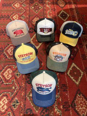 RBORATOR-Shop-online-Stetson-Trucker-Caps